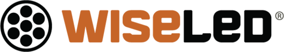 wiseled_logo.png