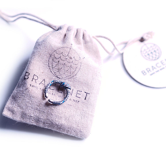 baltic-sea-bracenet-ring-packaging.jpg