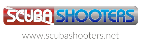 scubashooters-logo.png