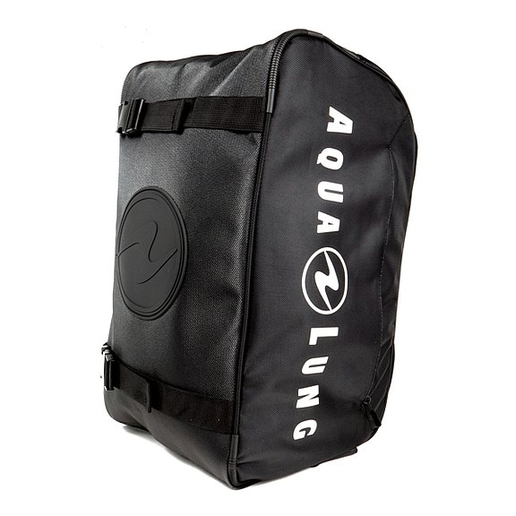 ba134114_explorerii_duffle-pack_back_2.jpg