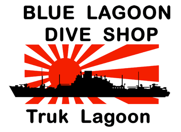 truk_blue_lagoon_dive_shop_logo.png